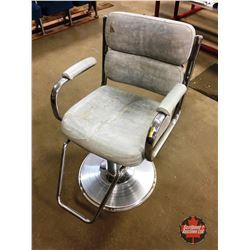 Hair Dresser Chair
