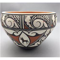Zuni Pot - Peynesta
