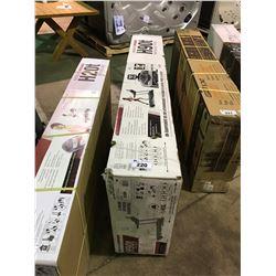 (BOXED) HEALTHRIDER H90T  TREADMILL