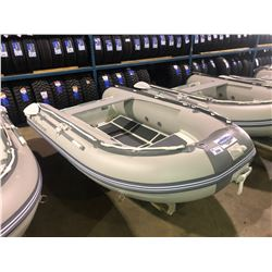 VEHICLES, BRAND NEW TIRES, BOAT, PATIO FURNITURE &