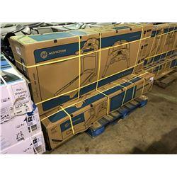 HORIZON FITNESS CT 9.3 TREADMILL (IN BOX)