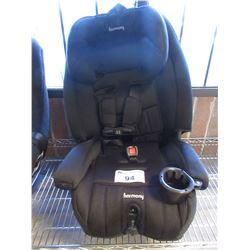 HARMONY BABY CAR SEAT