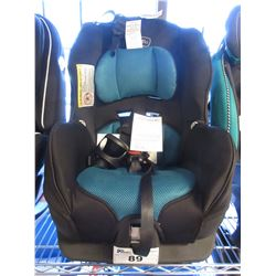EVENFLO CHASE SELECT LX CAR SEAT