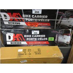 DKA BIKE CARRIER MODEL BCR390