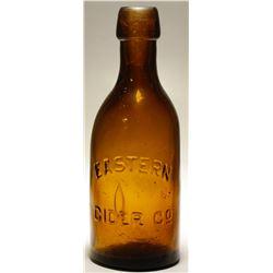 Eastern Cider Company