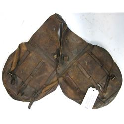 US Saddle Bags
