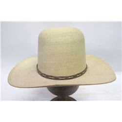 Atwood Cowboy Hat