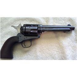 Colt SAA model 1882 Artillery .45 Colt 5 1/2 in. brl.
