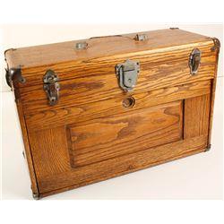 Specialty Tool Box