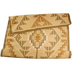 Great Navajo Weaving