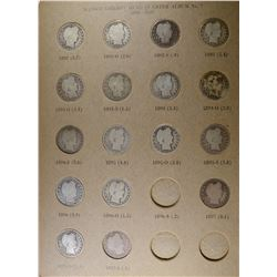 1960 P /& 1960 D Bu Jefferson Nickel from OBW Roll Flat Rate Shipping