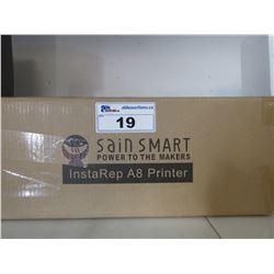 SAIN SMART INSTAREP A8 PRINTER