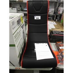 XP2.1 GAMING CHAIR