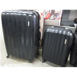SAMSONITE TRAVEL LUGGAGE BAGS