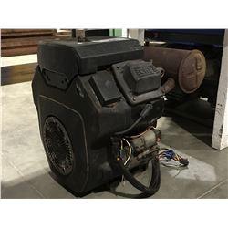 26 HP KOHLER GAS ENGINE