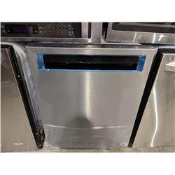 KITCHENAID STAINLESS STEEL DISHWASHER - MODEL: KDPE334GPS0