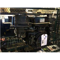 POWER FIST 13 HP GAS ENGINE