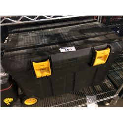 LARGE MOBILE TOOL TOTE