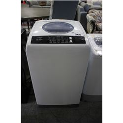 INSIGNIA 1.6 CU FT PORTABLE CLOTHES WASHER