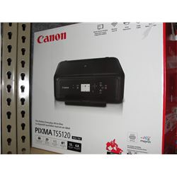 CANON PIXMA TR5120 ALL IN ONE PRINTER