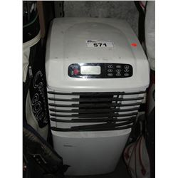 DANBY DESIGNER AIR CONDITIONER