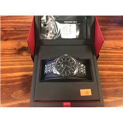 ORIS ARTIX AUTOMATIC MENS WATCH