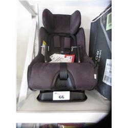 CLEK 2018 FLLO BABY SEAT