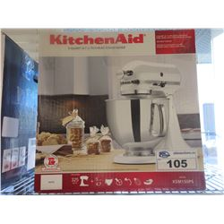 KITCHENAID TILT-HEAD 4.7L STAND MIXER