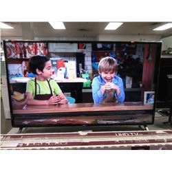 "NEW (DISPLAY DEMO) LG 55"" UHD 4K TV MODEL 55UK63"