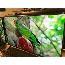 "NEW LG 50"" UHD 4K TV MODEL 50UK65"