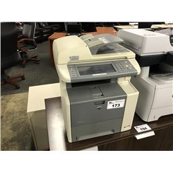 HP LASERJET  M3055 SS MULTIFUNCTION PRINTER