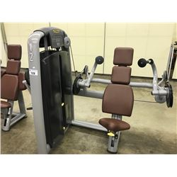 TECHNOGYM ARM EXTENSION STATION