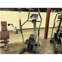 TECHNOGYM EXCITE STAIR STEPPER MACHINE