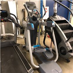 PRECOR OPEN STRIKE ADAPTIVE MOTION TRAINER
