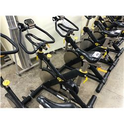 LEMOND FITNESS REVMASTER EXERCISE BIKE
