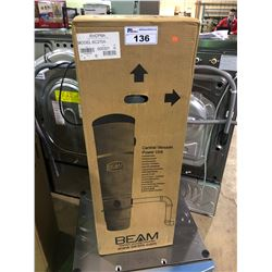 BEAM SC275A CENTRAL VACUUM POWER UNIT