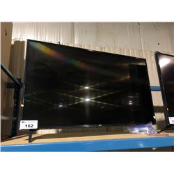 "LG 49"" LED TV WITH REMOTE (MODEL 49UK63)"