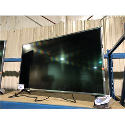 "LG 43"" LED TV WITH REMOTE (MODEL 43UK65)"