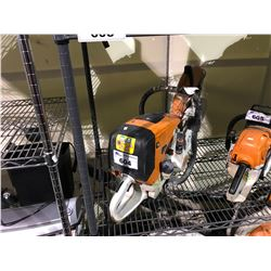STIHL T5800 GAS CUT OFF SAW