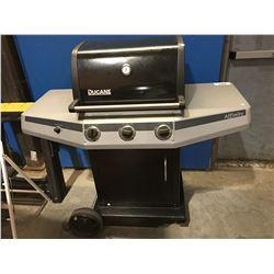 DUCANE AFFINITY PROPANE BBQ