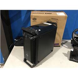 COOLER MASTER BOX Q300P