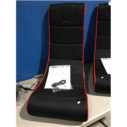 XP2.1 GAMING CHAIR XP SERIES