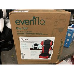 EVENFLO CHILDS CARSEAT