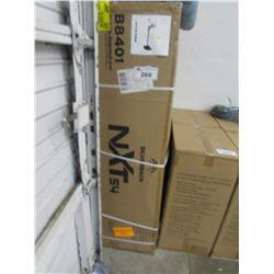 SILVERBACK NXT 54 B8401 BASKETBALL HOOP