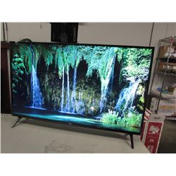 "NEW LG 49"" SMART TV MODEL 49LK54"