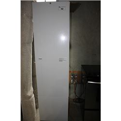 INTERNATIONAL NATURAL GAS FURNACE - EFFICIENCY RATING 95.1