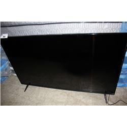 """60"""" VIZIO TV MODEL# E60C3"""