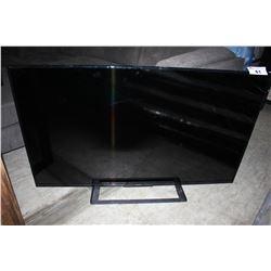 """60"""" SONY TV MODEL# KD - 60X690E"""