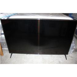 "65"" LG TV MODEL# 65UJ6300"