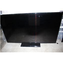 "60"" SAMSUNG TV MODEL# UN60FH6200F"